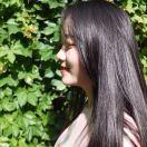 我叫小馨儿