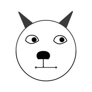 Doge-GUI