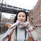 Yilin_t5yu