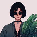 nono_coco