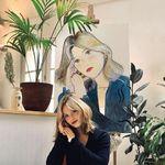 Stefania_chen