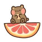 哔柚biu